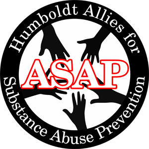 Humboldt Allies for Substance Abuse Prevention (ASAP)