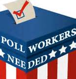 elections poll workers5