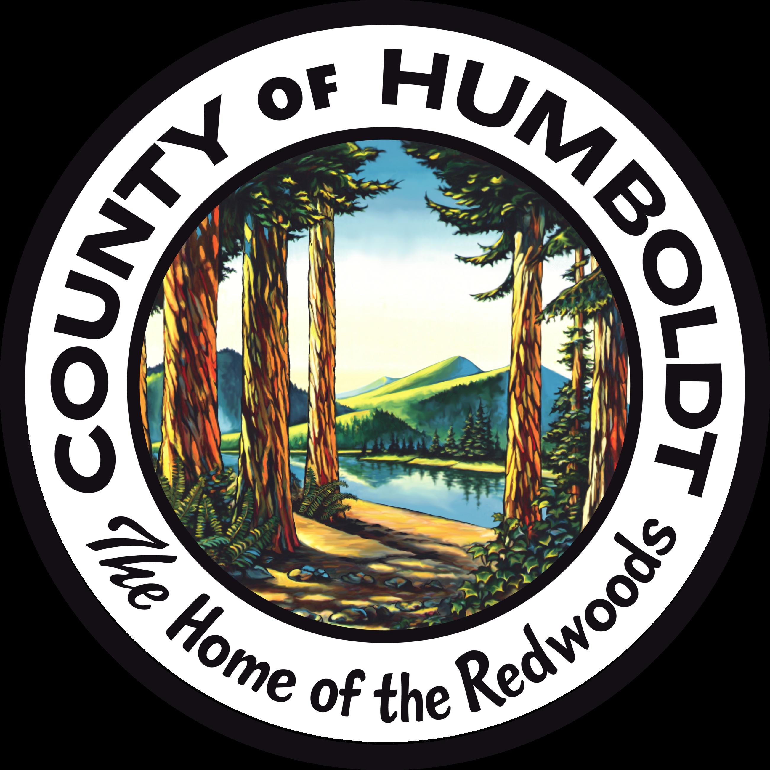 humboldt county ca official website