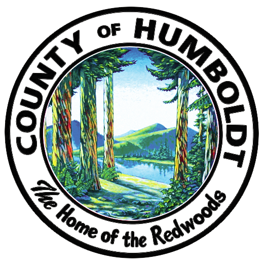 County-color-logo-trans