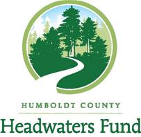 HeadwatersFund_logo 2013