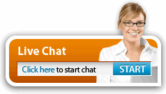 Chat Live with an Agent