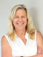 Emi Botzler-Rodgers, Director, Mental Health