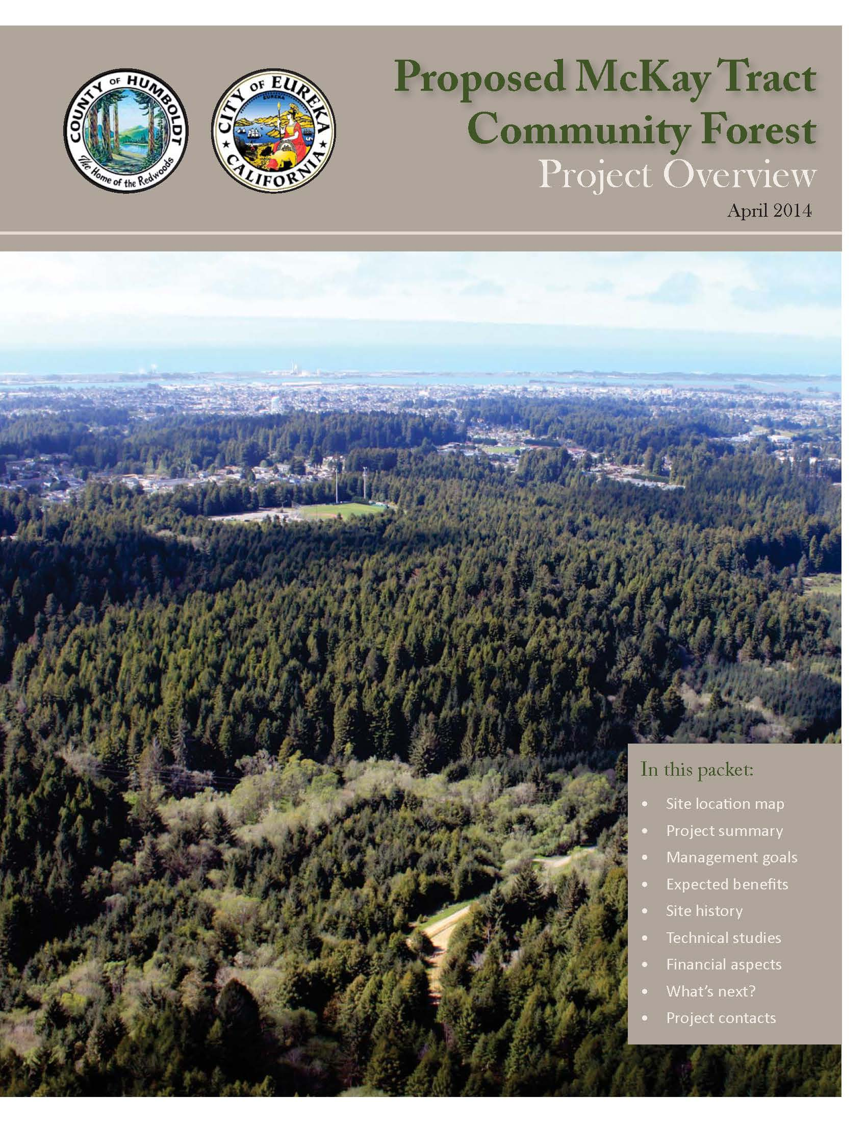 mckay forest pamphlet 4-7-2014_CoverImage