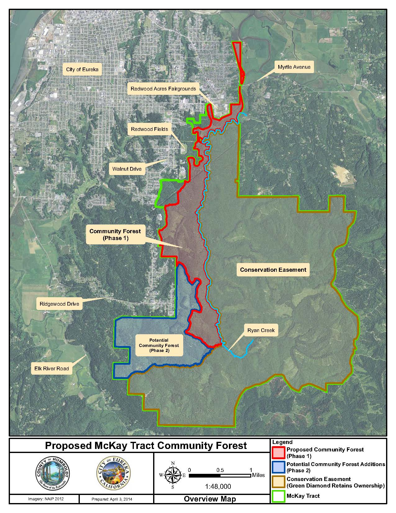 mckay forest project report maps 4-7-2014_CoverImage