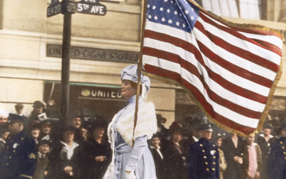 mother-who-saved-suffrage-wide