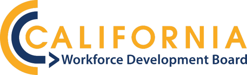 California Workforce Development Board