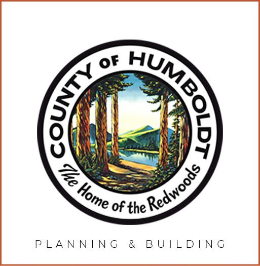 Planning and Building Logo