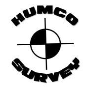 Humboldt County Surveyor Logo
