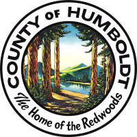 CountySeal_200