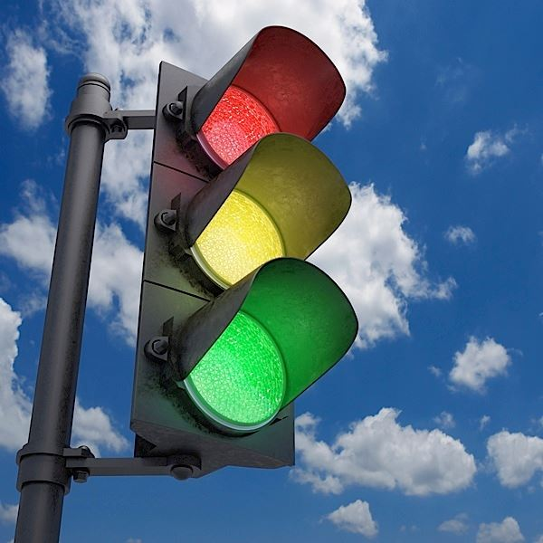 traffic_lights_0