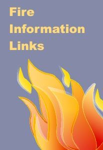 Fire information links