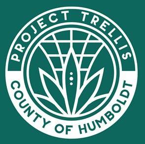 Project Trellis Logo