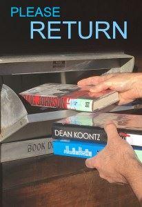 Please, return.