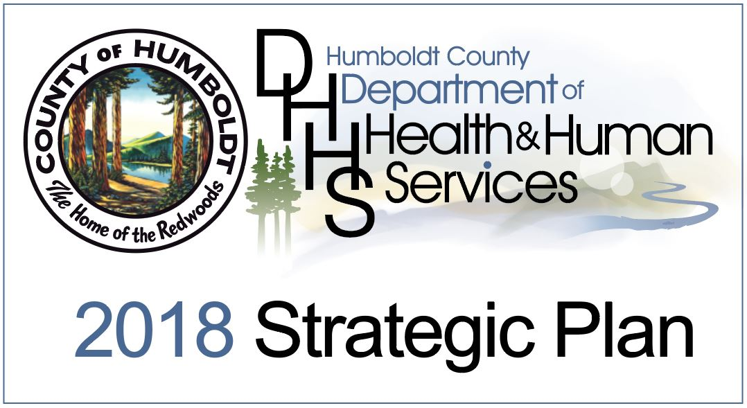 Click for a PDF of the 2018 Strategic Plan (opens in new window) Opens in new window