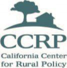 CCRP_logoBLUE Opens in new window