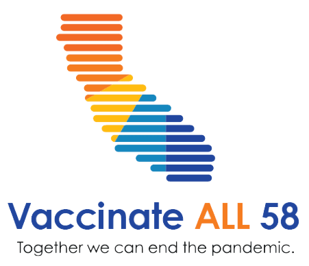 Vaccinate-All-58_crop Opens in new window