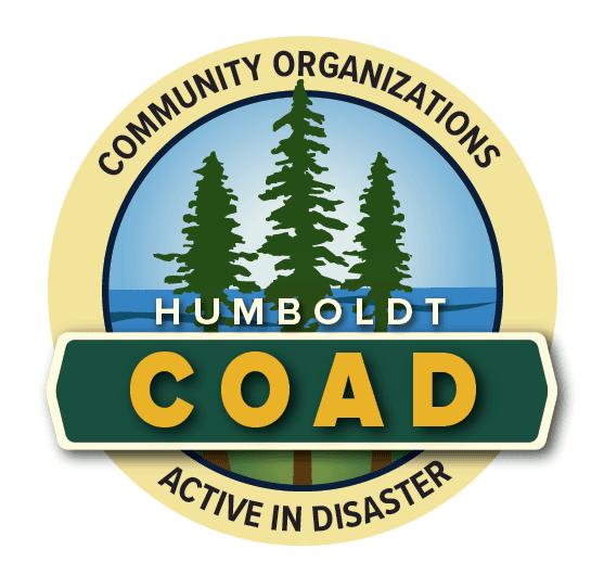 COAD Logo